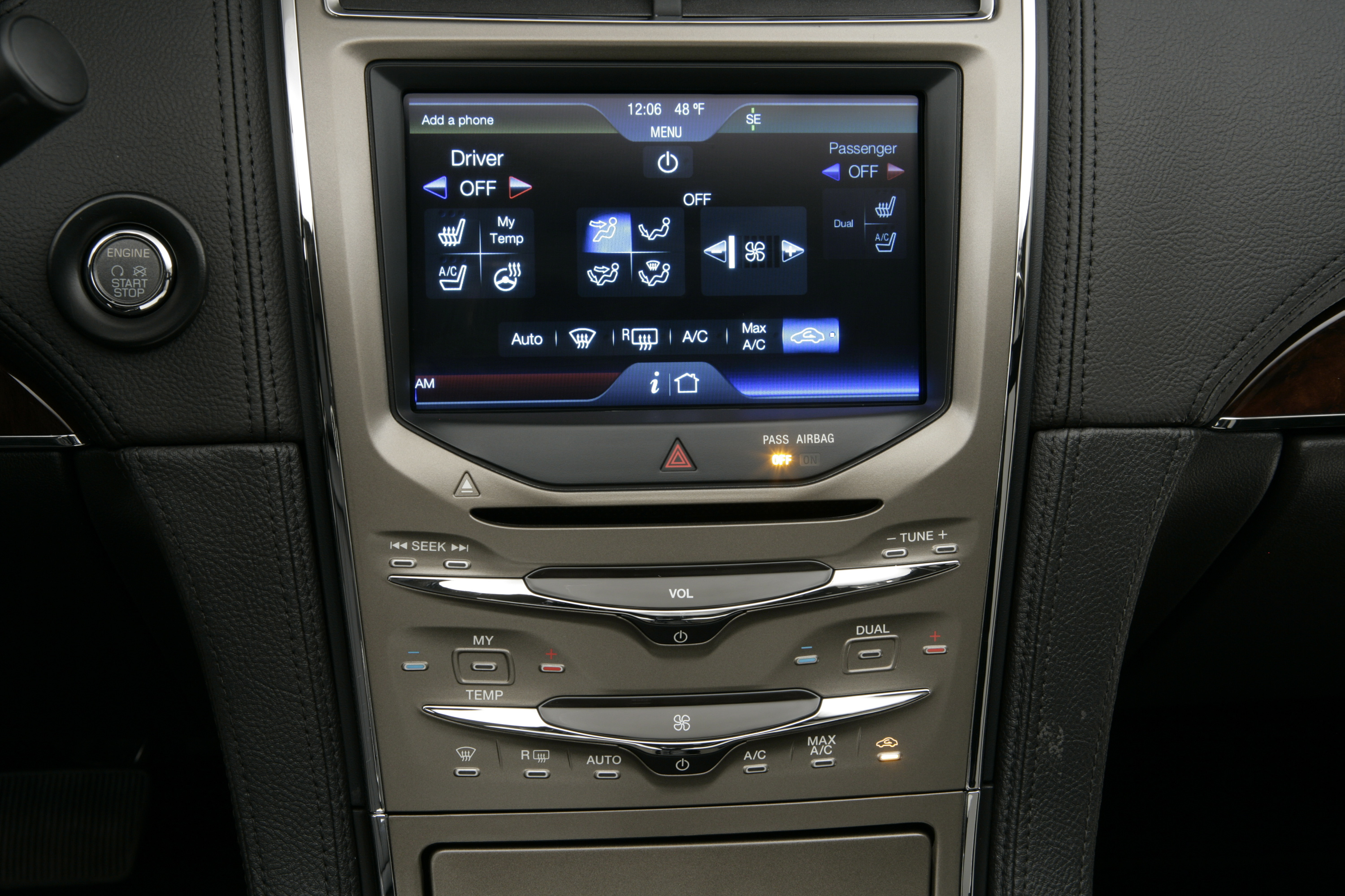 com acarisnotarefrigerator theme this the label of a todd mkz bianco lincoln interior s tag blog mkc center stage black with package