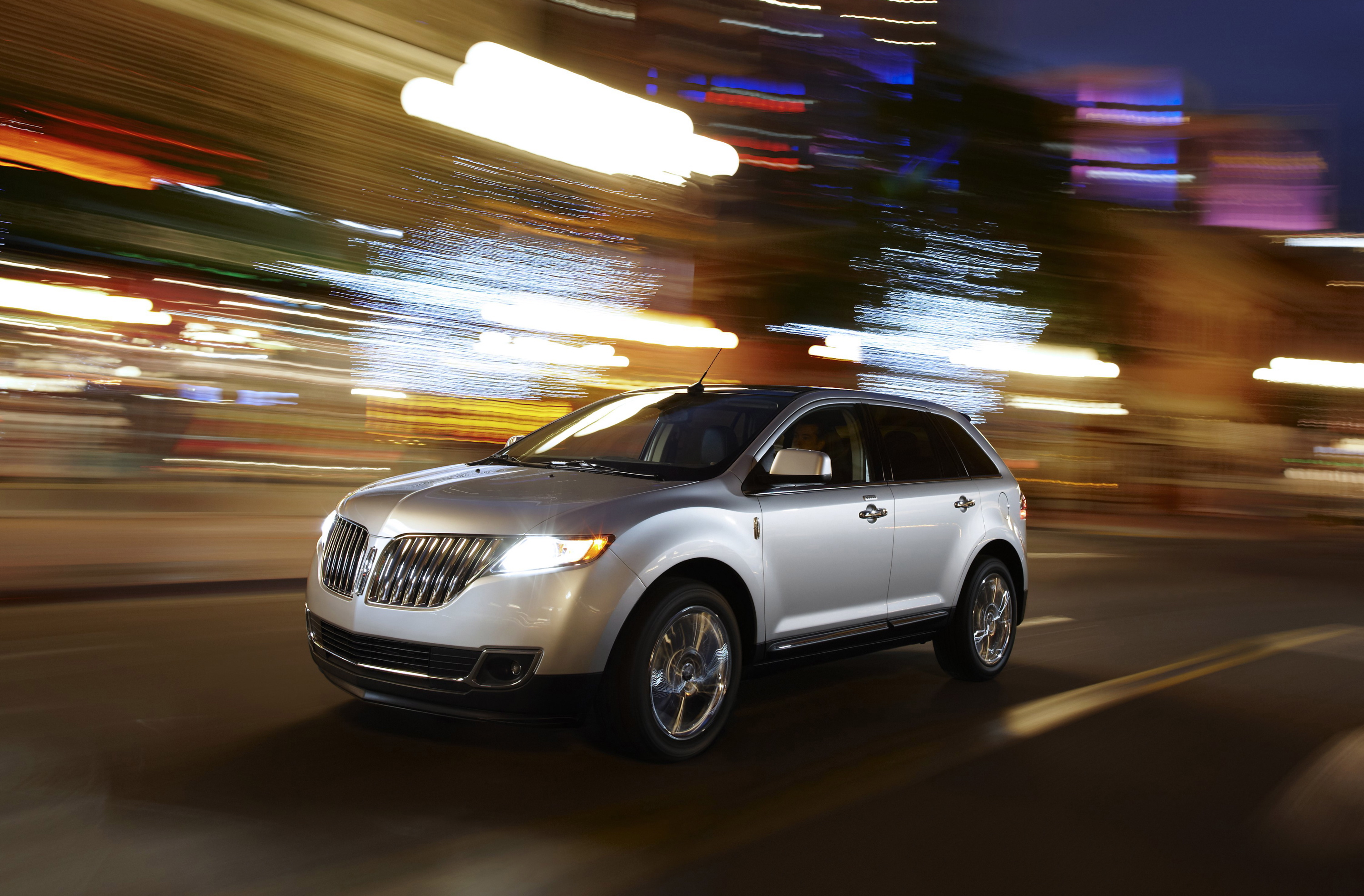 2011 lincoln mkx epa certification road reality. Black Bedroom Furniture Sets. Home Design Ideas