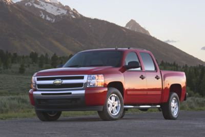 Consumer Reports Top Picks For 2010 Road Reality