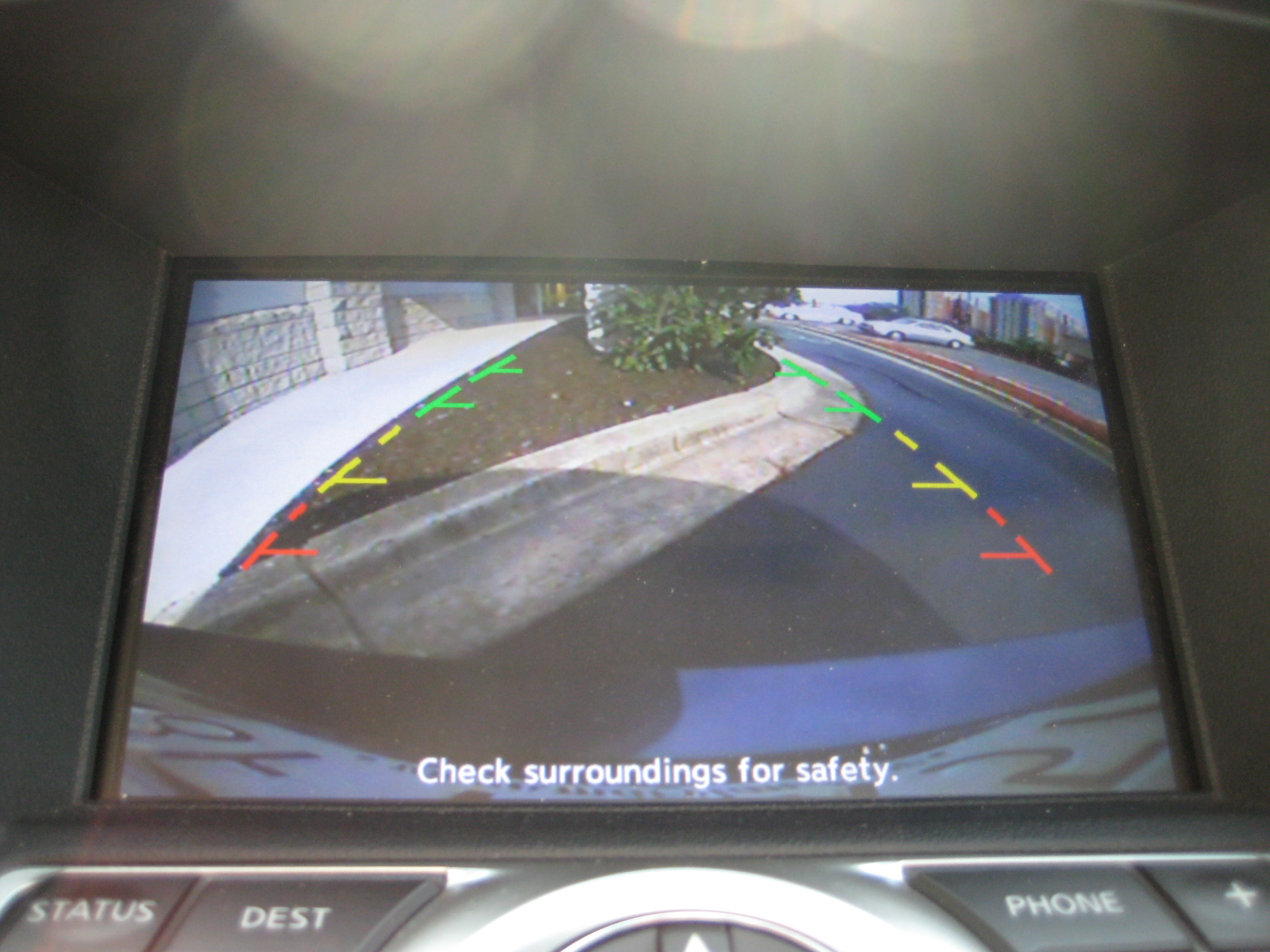 Tadibrothers Wireless Rvwireless Rv Backup Camera Systems From Www Wiring Diagram For Circuit