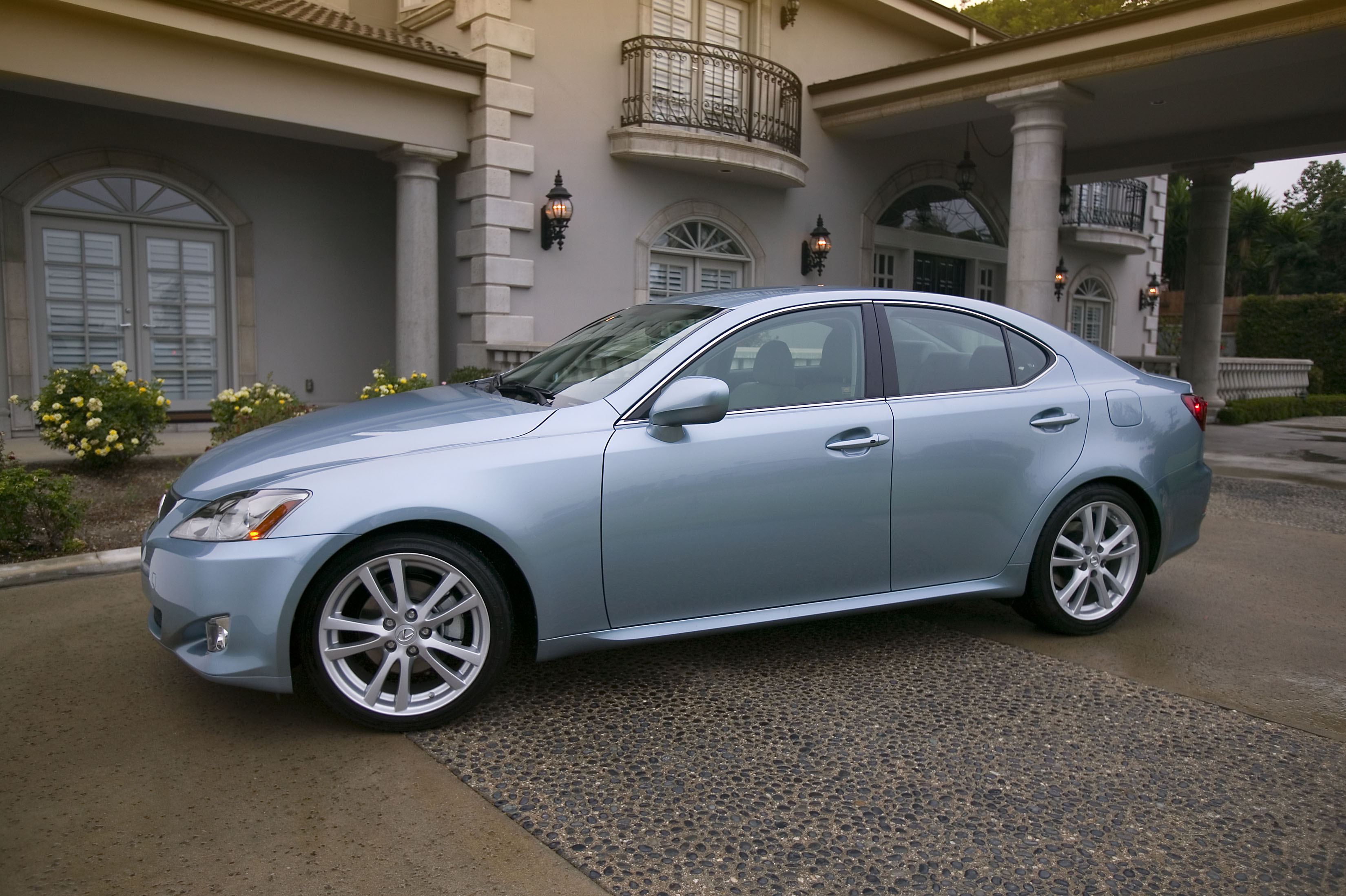 inventory autostrada sale in sales luxury car for carsales lexus perth is