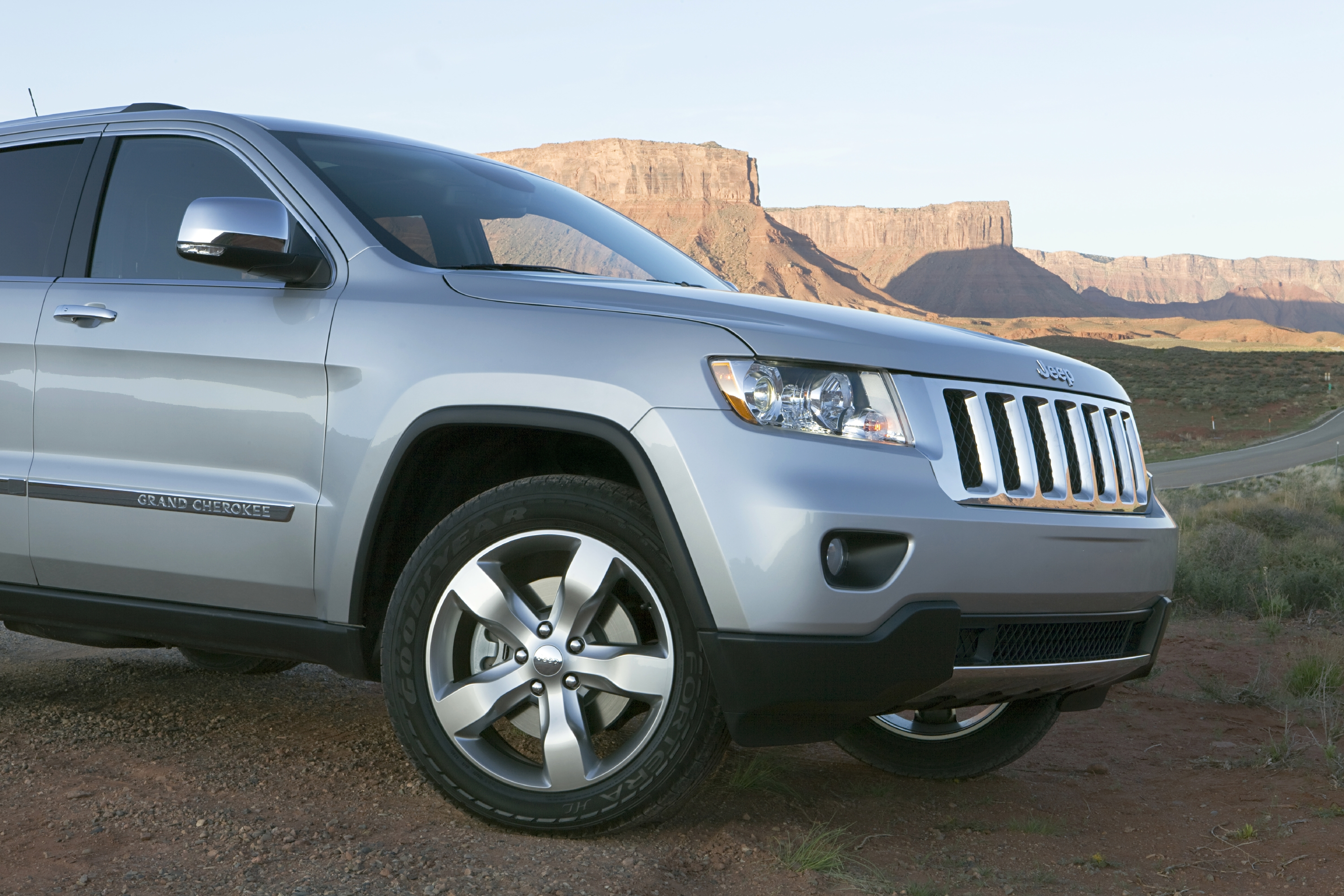 jeep grand cherokee recall information autos post. Black Bedroom Furniture Sets. Home Design Ideas