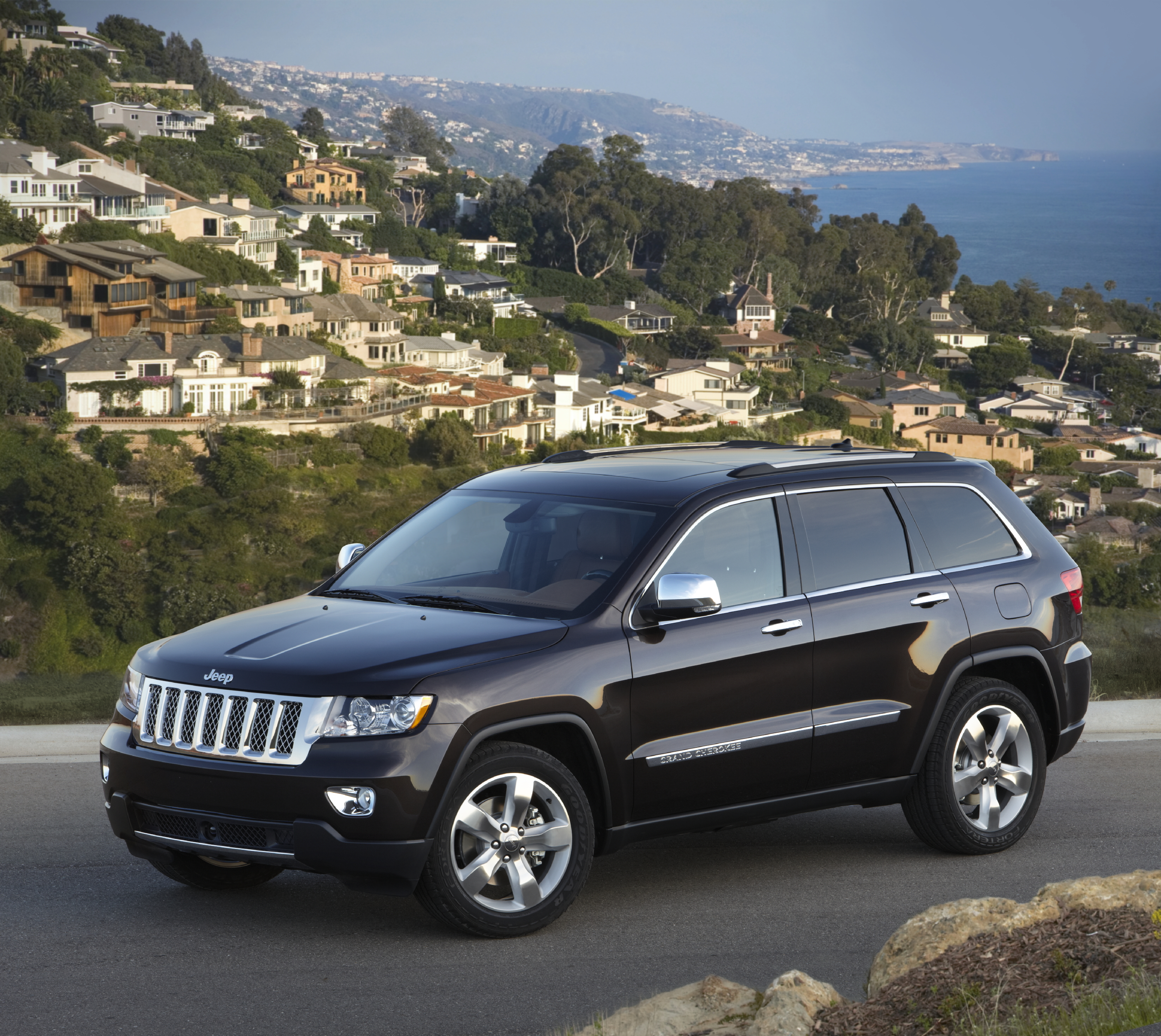 photos jeep summit gallery autoblog grand photo cherokee
