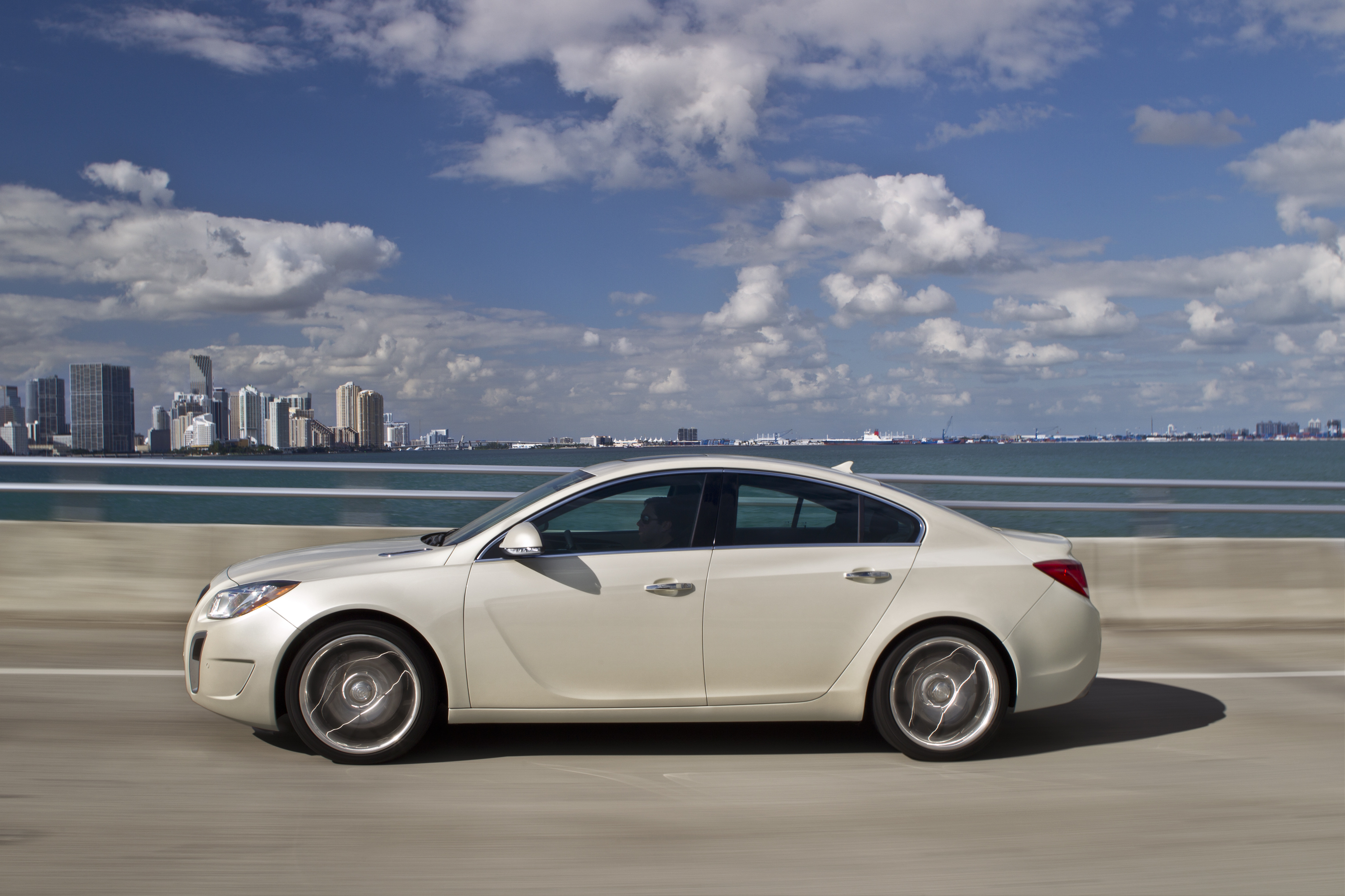 cxl turbo price road the gs regal blog test ignition buick