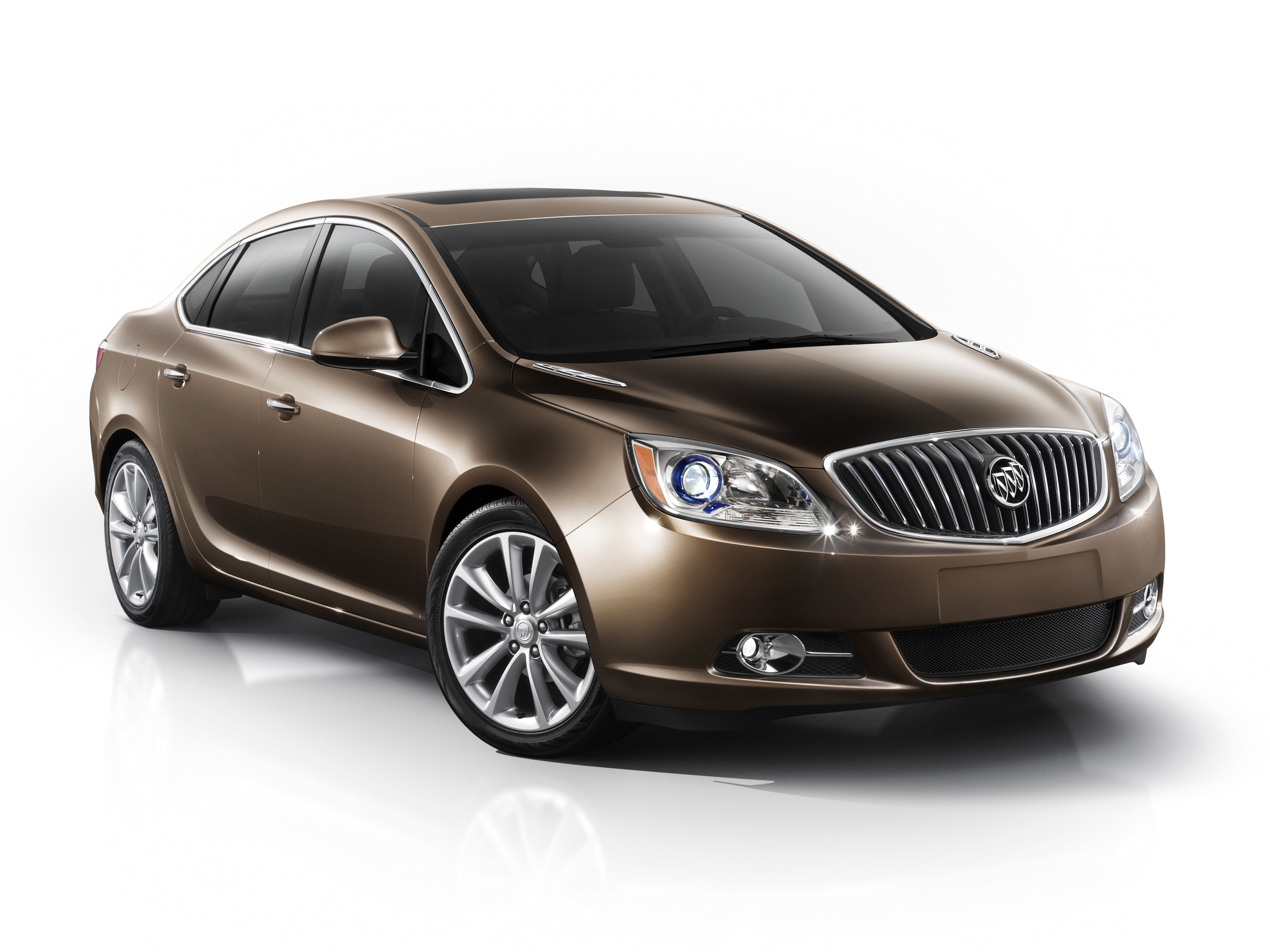 a blog front familiar with daily hemmings gs sale used buick contemporary regal w for twists some awd buicks badge returns