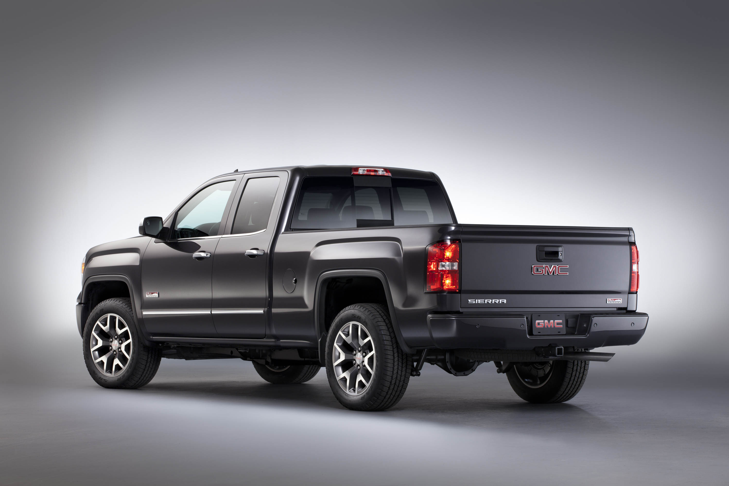 CHEVROLET 2014 SILVERADO OWNERS MANUAL Pdf Download