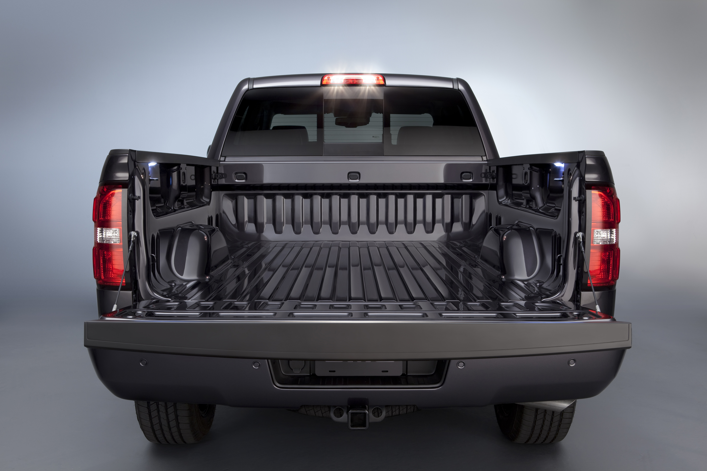 skirted cfm wh sale beds for norstar truck gmc whmain bed