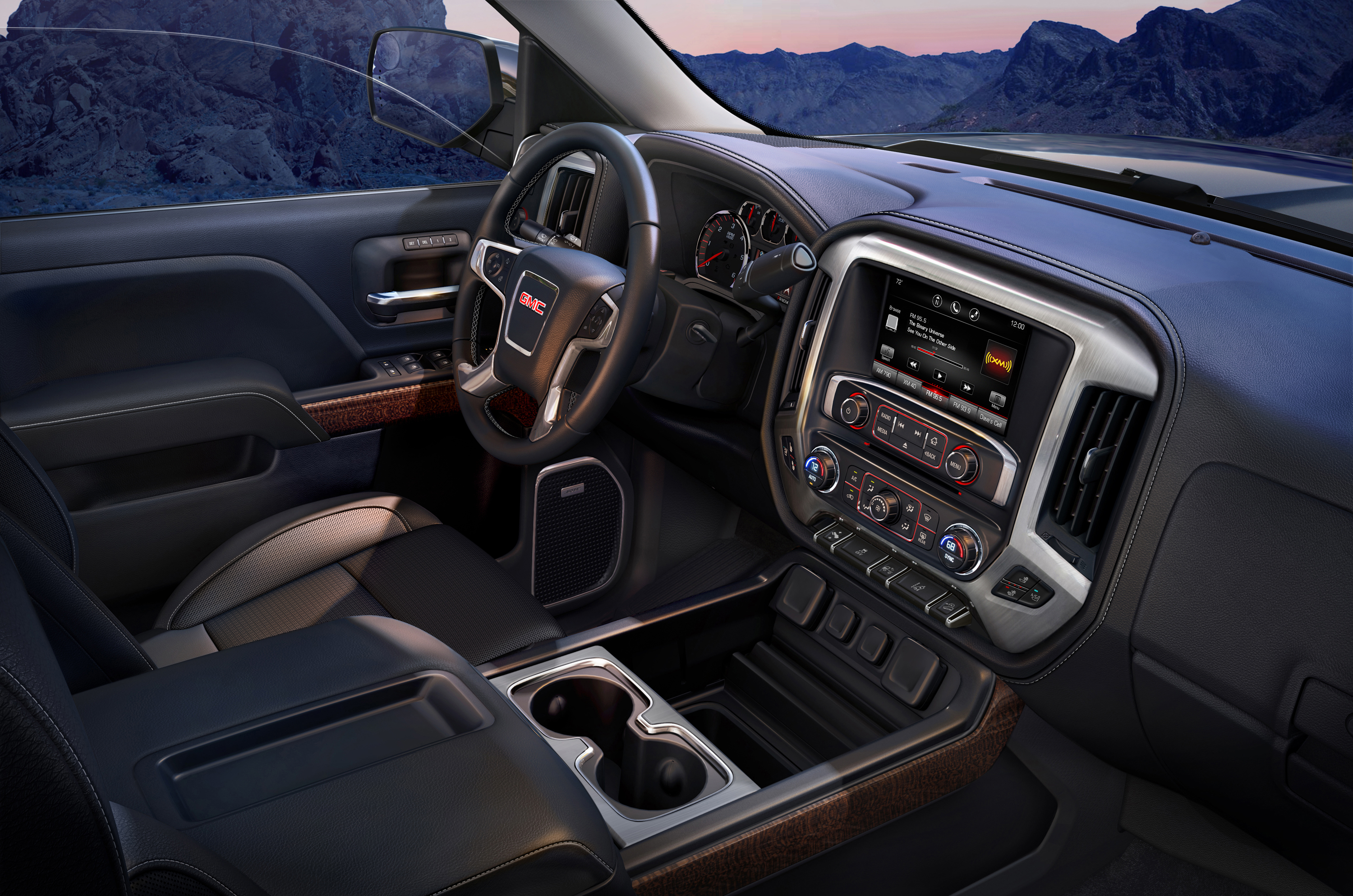 cab lease are for in tax up discussion crew at deals page just a car gmc the and including denali az forums prices reference details here picked i sierra