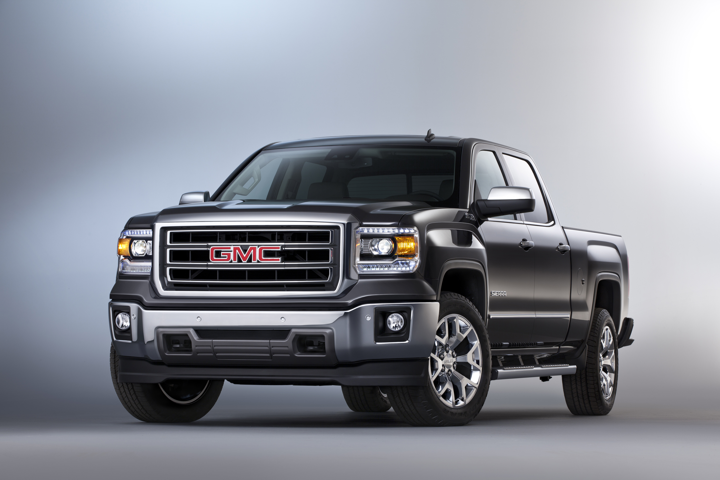 gmc en hybrid pressroom us states media vehicles sierra united