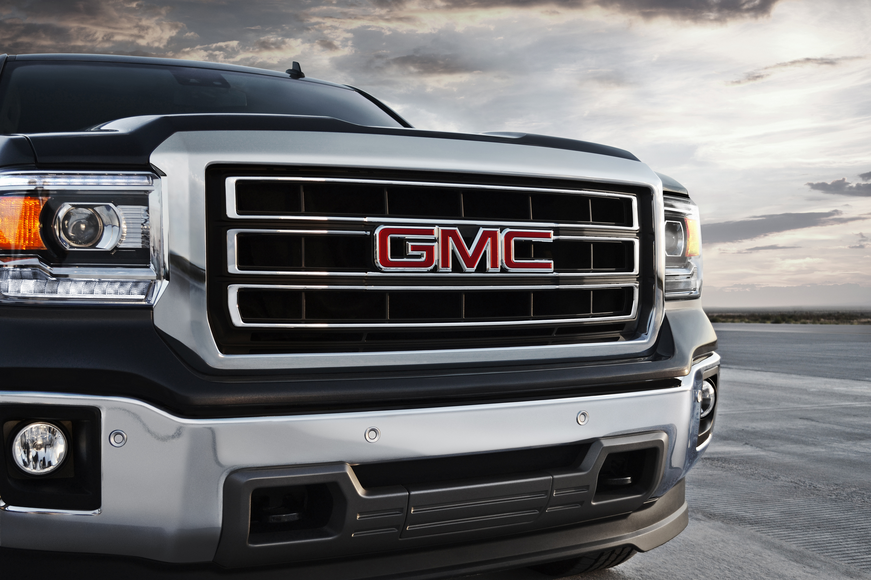 gmc wikimedia mias sierra commons wiki file hd denali
