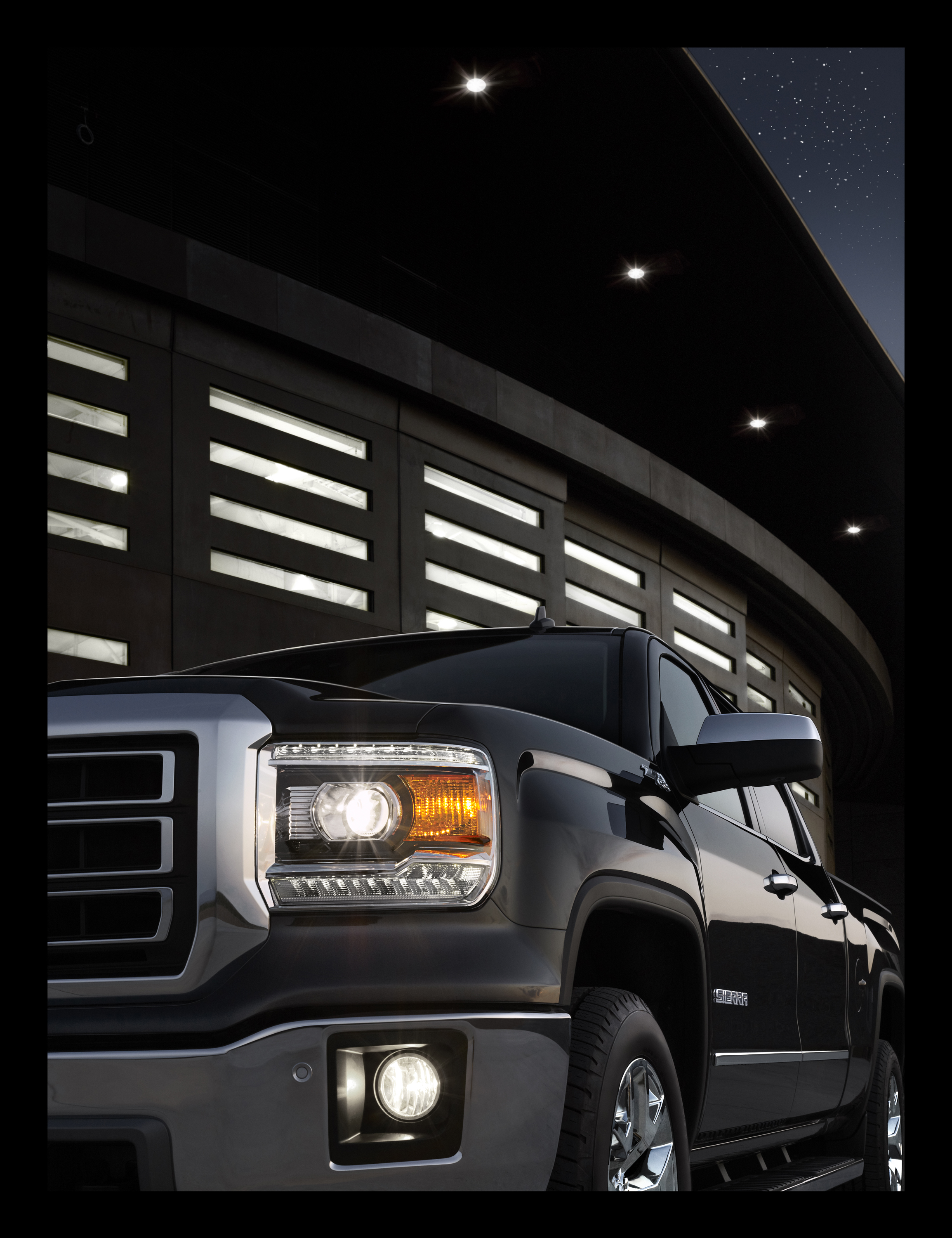 with gmc sierra headlights ratings reviews msrp amazing images news