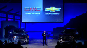 2014_GM_Truck_Webcast_screengrab