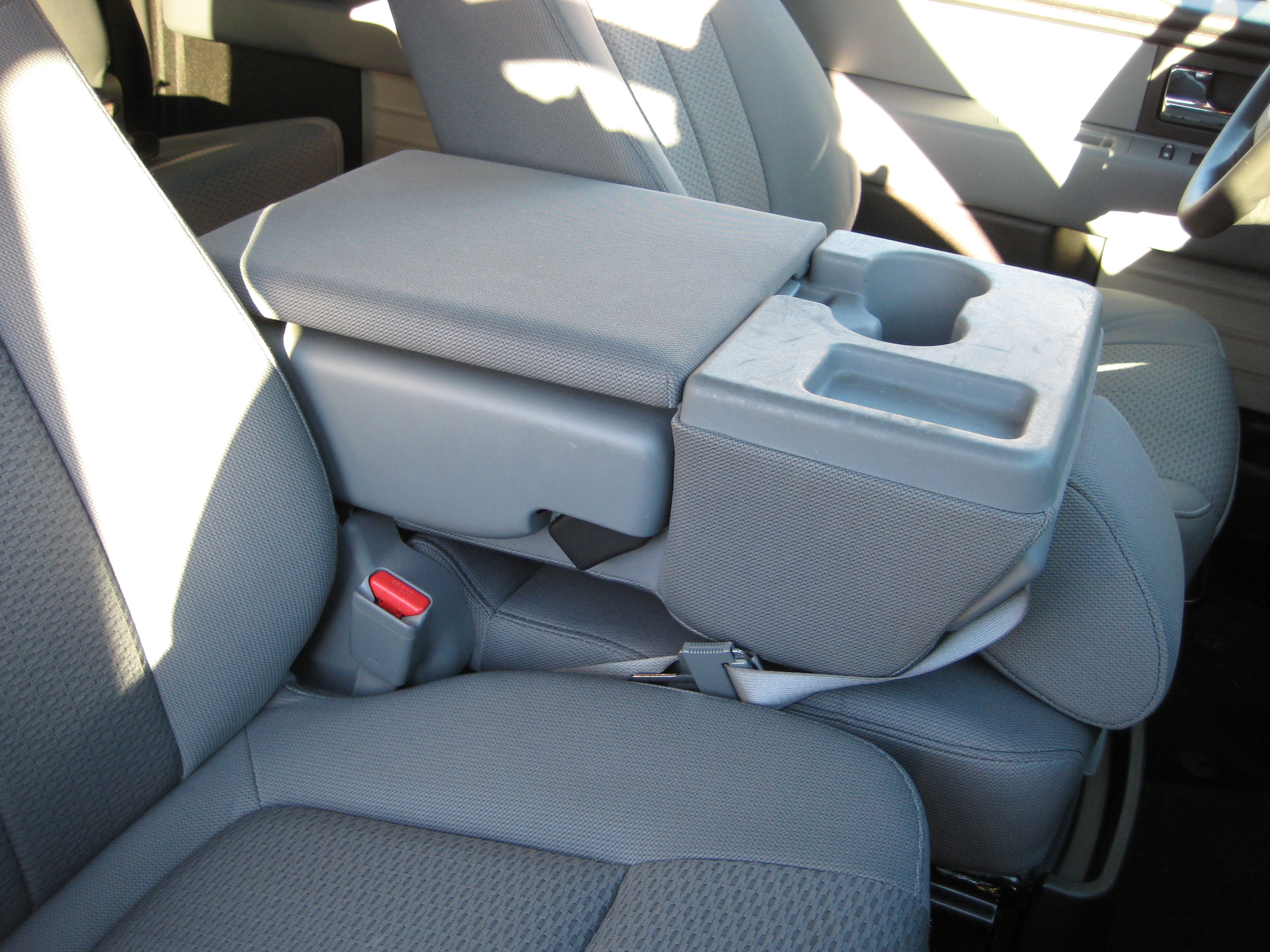 Seat Covers For Ford F150 Autos Weblog
