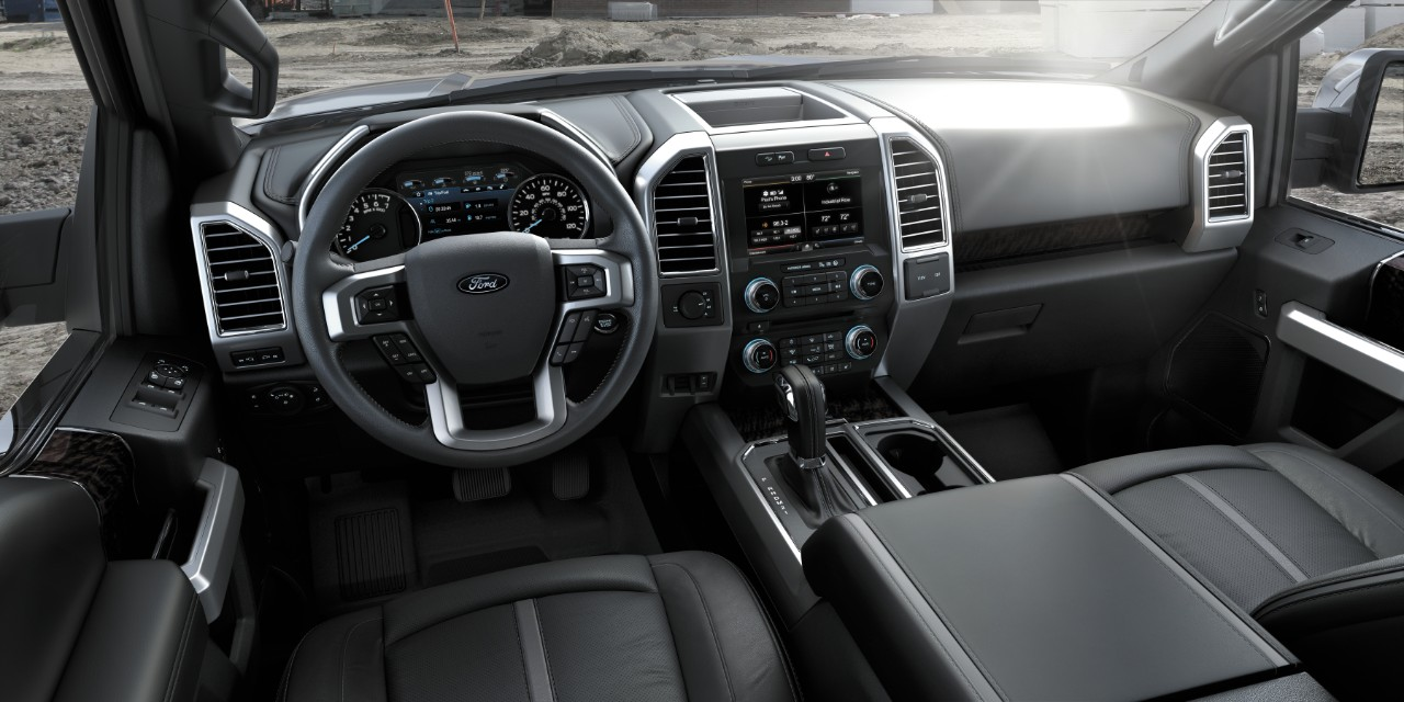 Ram 1500 Ssv Police Pickup Truck Full Test Review additionally Watch in addition 2017 Gmc Acadia Terrain First Test Smaller Faster as well Gmc Terrain 2016 Redesign together with 2018 Nissan Frontier Spec. on 2014 gmc sierra redesign