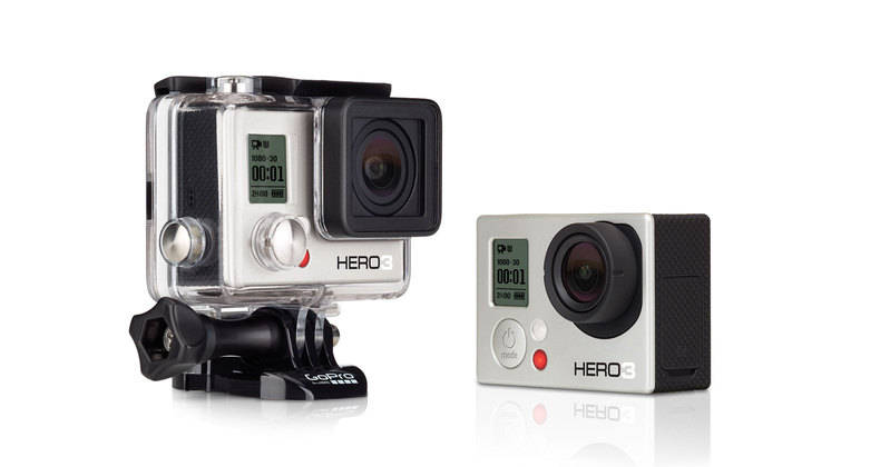 product review gopro hero3 white edition w video road reality rh road reality com gopro hero3 white update download gopro hero3 white update download
