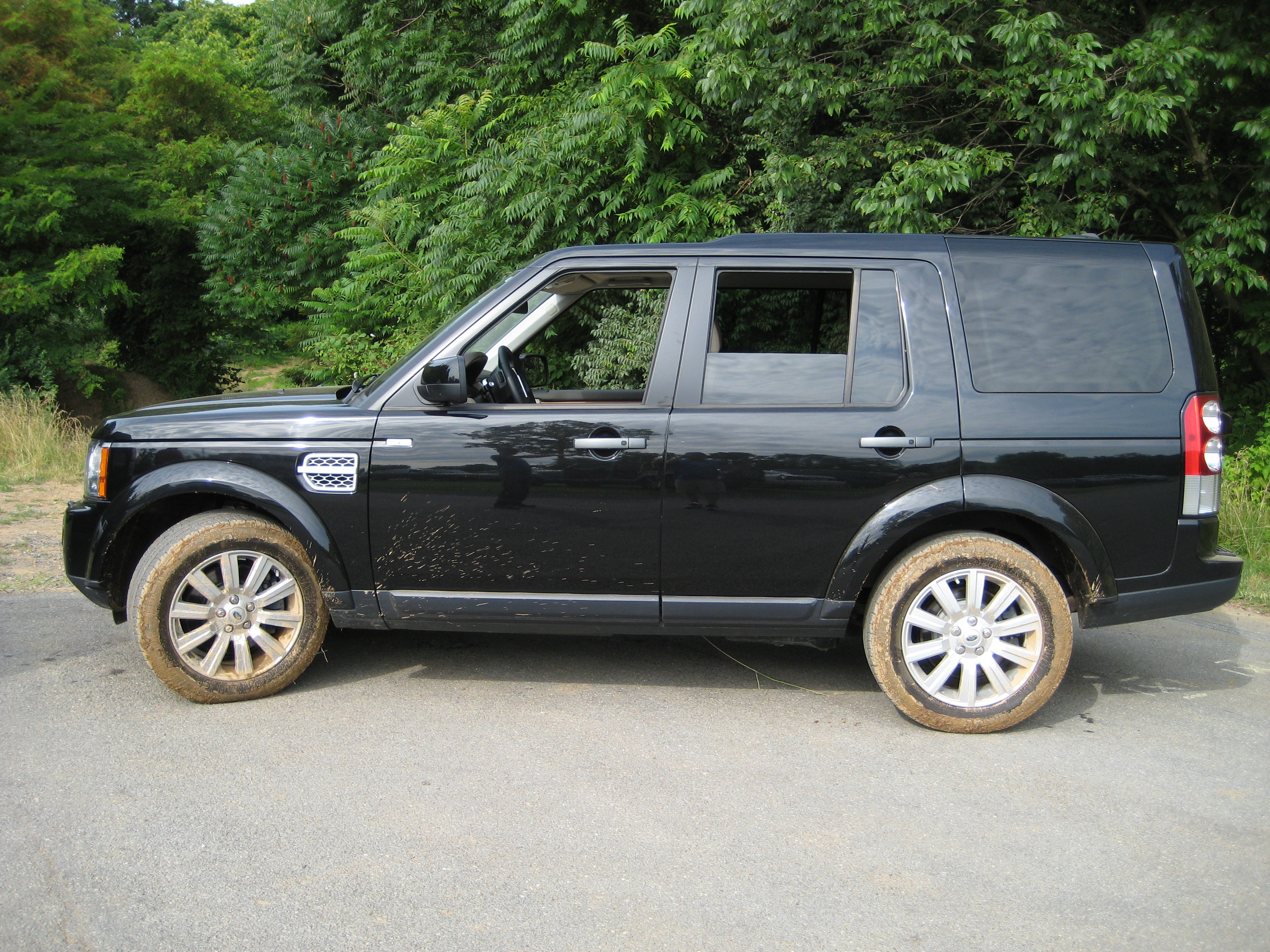 abudhabi sale rover car used for aed land landrover
