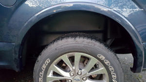 2015-ford-f-150-husky-wheel-well-liners-installed